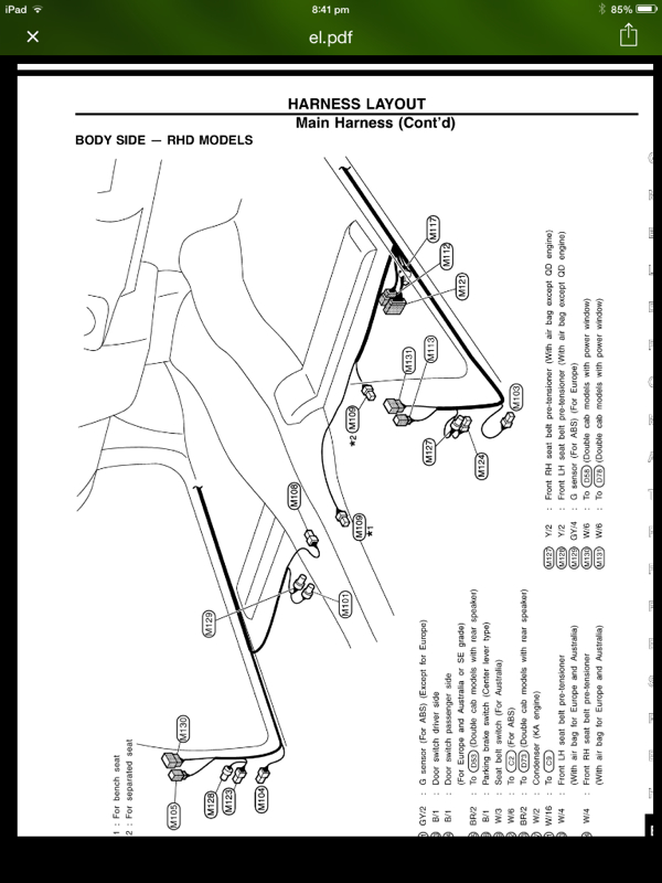 Wiring diagrams page 5 the navara forum attachment 16841 asfbconference2016 Images