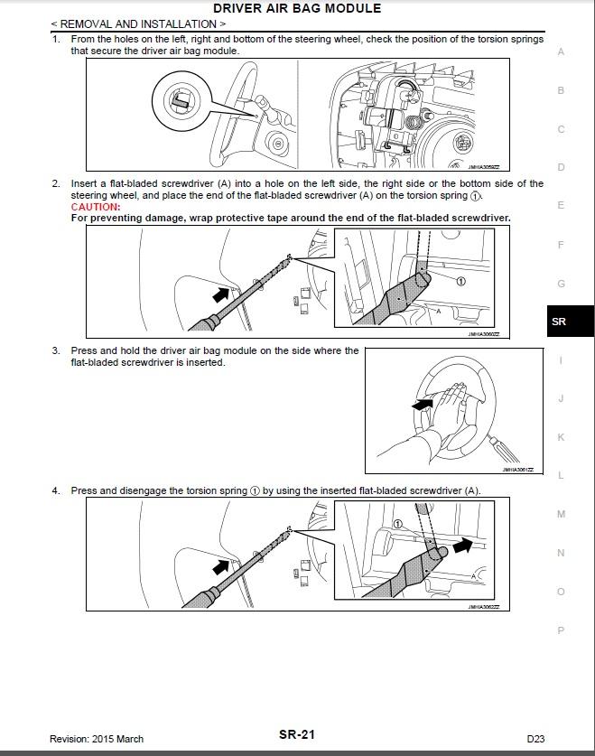 NP300 Steering Wheel Airbag Removal.jpg