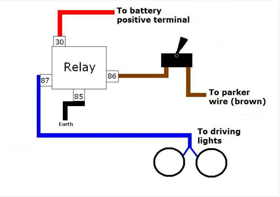 relay wiring.PNG