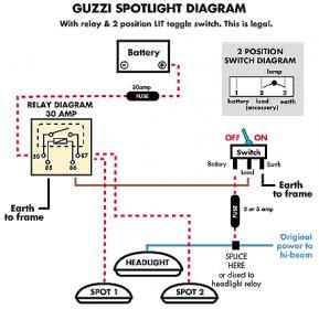 nissan navara stereo wiring diagram nissan radio wiring ... on