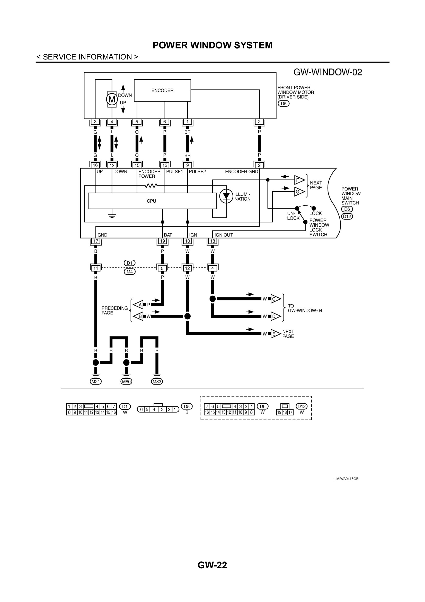 nissan navara cruise wiring diagram nissan automotive wiring diagram